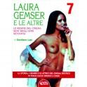 Laura Gemser e le altre. Le regine del cinema sexy degli anni settenta (volume 7)