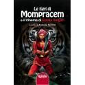 Le tigri di Mompracem e il cinema di Emilio Salgari