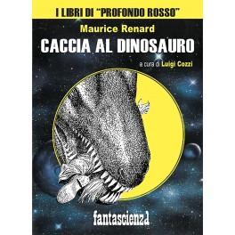 Caccia al dinosauro