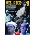 Nude... Si ride. I registi della commedia sexy all'italiana (parte 1)