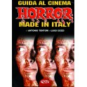 Guida al cinema horror made in Italy