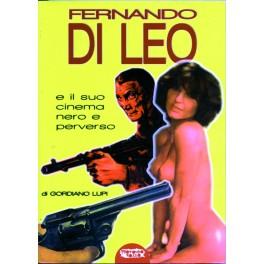 Fernando Di Leo e il suo cinema nero e perverso