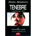 Dario Argento: Tenebre. L'analisi del film