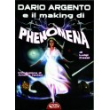 Dario Argento e il making di Phenomena