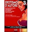 Erotismo d'autore