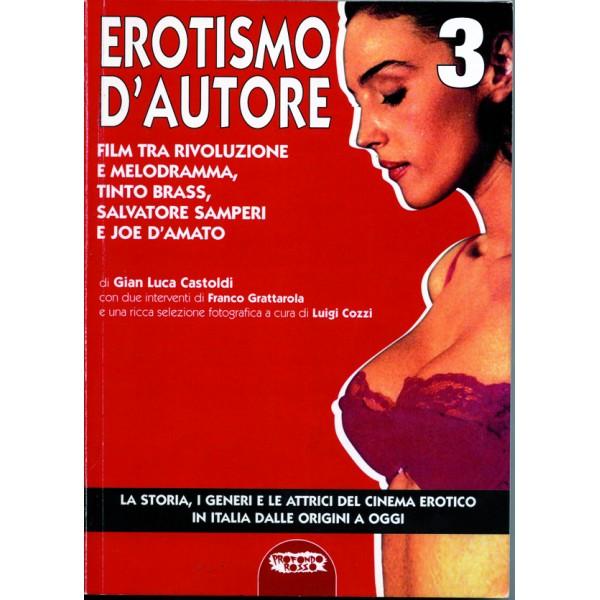 erotismo d autore cinema erotica