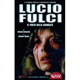Lucio Fulci: il poeta della crudeltà